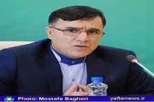 انتقاد شدید رییس امور شعب بانک ملی لرستان از بانکهای خصوصی