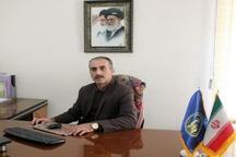 ۸۵ میلیارد تومان اعتبار برای اشتغال  مددجویان کردستانی