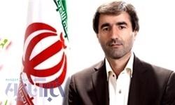 قانون تقسیمات کشوری در استان اردیبل رسیدگی نمی شود