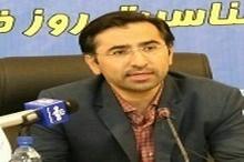 زنجان در دوره چهارم شورای شهر