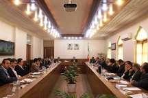 استاندار: در یکسال گذشته 77 هزار شغل در اصفهان تثبیت شده است