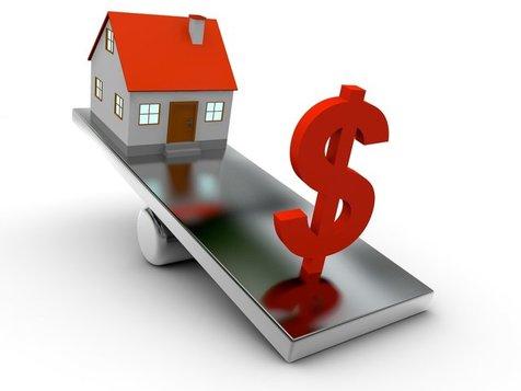 7 عاملی که بر قیمت مسکن تاثیر می گذارد