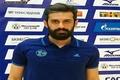 کاپیتان تیم والیبال ایران: از بازی در اردبیل لذت بردیم