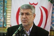 طرح معلم مددکار در مدارس استان تهران اجرایی شد