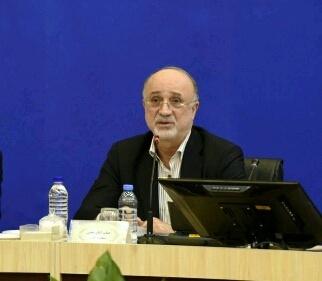 اشتغال اصلیترین دغدغه استان البرز   به راه خود تا کسب رضایت مردم ادامه میدهیم