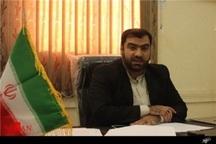 مراکز تهیه و توزیع مواد مخدر در هرمزگان به نفع دولت مصادره می شود