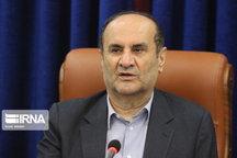 سه میلیون و ۷۰۰ هزار تردد زائران اربعین از مرز مهران ثبت شد