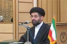 مدیرکل تبلیغات اسلامی یزد: روحانیت نقش اساسی در کاهش  آسیب های اجتماعی بر عهده دارند