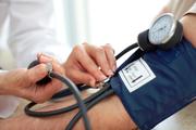 مردم اطلاعات فشار خون را در سامانه خود اظهاری ثبت کنند