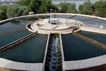 آبفا آبادان برای تامین آب آشامیدنی شهروندان مشکلی ندارد