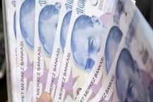 تازه ترین اقدام ترکیه برای مقابله با دلار