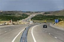 افزایش 44 دوربین ثبت تخلفات جادهای در کردستان