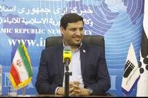 سفر وزیر ورزش و جوانان به خوزستان افتتاح 10 خانه جوان در استان