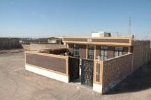 81 روستایی شهرستان ری برای ساخت مسکن به بانک معرفی شدند