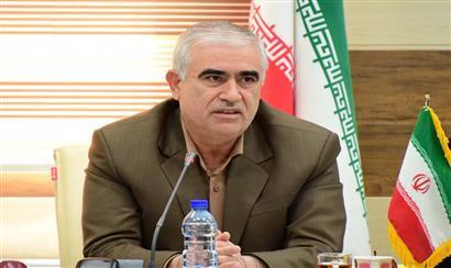پرویزی: توجه به کیفیت و توسعه صادرات، 2 عامل مهم رونق تولید در خراسان جنوبی است