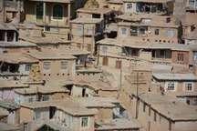 پیگیری صدور سند در 600روستای گلستان ازسوی بنیاد علوی 70هزار مسکن روستایی زیرپوشش مقاوم سازی