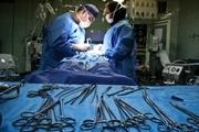 مادر عروس برای تناسب اندام خود به جراح زیبایی مراجعه کرد و فوت کرد