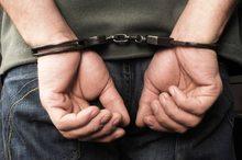 سارق معتاد به 30 فقره سرقت در دامغان اعتراف کرد