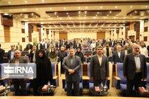 بندرچابهار توان تبدیل شدن به یک بندر تجاری مهم ایران را دارد