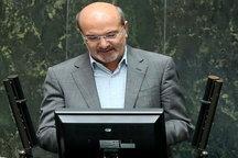 آغاز مهلت اعتراض نامزدهای رد صلاحیت شده در انتخابات شوراها