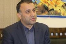 30 طرح هفته دولت در بهشهر بهره برداری می شود