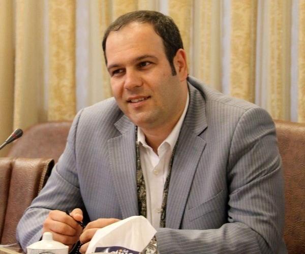 لاهیجان با غنای فرهنگیاش باید پایتخت جهان اسلام باشد
