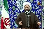 درگیری با ایران باتلاقی مخوف برای آمریکا است