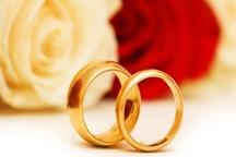 ازدواج در تیران و کرون 25 درصد کاهش یافت