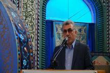 455 پروژه عمرانی حاصل تلاش دولت یازدهم در رضوانشهر