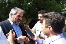 ایران برای بازگشایی بازارچه مرزی سیف سقز رایزنی کرده است
