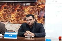 رییس هیات هندبال خوزستان انتخاب شد