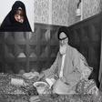 ماجرای غذایی که امام میان چهار نفر تقسیم کرد