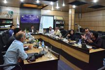 رئیس شورای شهر: حفاری برای فاضلاب در اردکان ممنوع