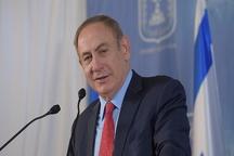 نتانیاهو مدعی شد: ائتلافهای سری و آشکاری در جهان عرب داریم!