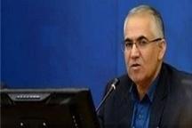 امکانات ورزشی استان در اختیار ورزشکاران و جوانان قرار گیرد