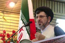 عزت ایران باعث شده تا آمریکا دنبال مذاکره باشد