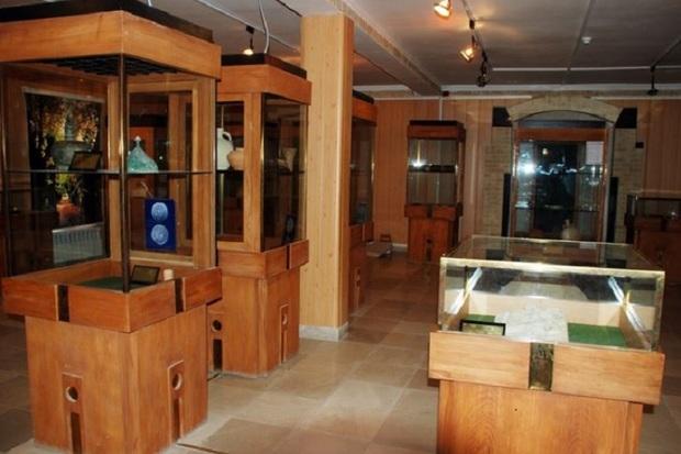 همکاری بخش حصوصی برای تکمیل موزه کهگیلویه وبویراحمد ضعیف است