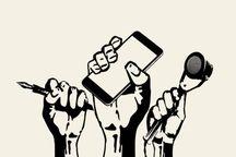 نقد منصفانه رسانه ها زمینه اصلاح جامعه را فراهم می کند
