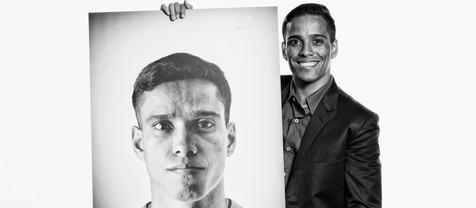 راز عجیب برنده جایزه پوشکاش 2015 / وندل لیرا: می خواستم خودکشی کنم!