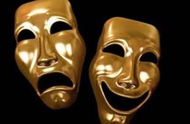 تئاتر اردبیل از جایگاه اصلی خود دور مانده است