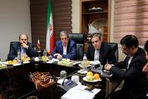 راه اندازی پرواز بوشهر-دوحه ضرورت دارد