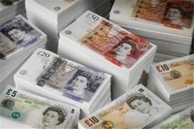 آخرین وضعیت دلار و پوند؛ سقوط 10 درصدی ارزش پوند؟
