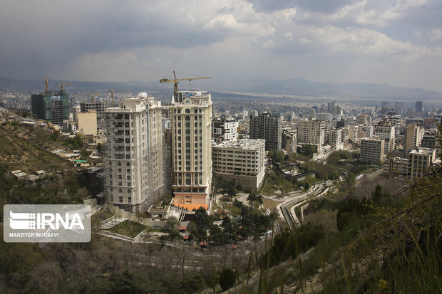 مستاجران تهرانی به برنامهای برای توقف خروج از تهران نیازمندند