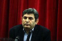 صنایع دستی ایران ظرفیت های ویژه ای برای رشد اقتصادی دارد