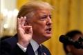 ترامپ تحریم های جدید آمریکا علیه ترکیه را اعلام کرد