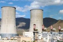 تولید برق در نیروگاه سیکل ترکیبی یزد 1.4 درصد افزایش یافت