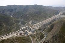 کمربند جنوبی مشهد دارای مجوز زیست محیطی است