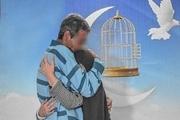 1300 زندانی جرایم غیرعمد در اصفهان نیازمند مساعدت هستند