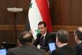 بشار اسد: عملیات ترکیه در عفرین حمایت از تروریسم است