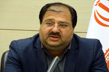 چهارمین مزایده سوخت مرزنشینان سیستان و بلوچستان بزودی برگزار میشود